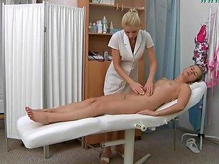 PornHub Porno - Medicalfetish 19 Velvet