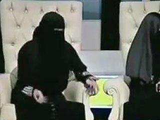 TXxx Porno - Egyptian Khadamat Sharameet Awy 2 Txxx Com