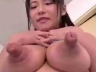 TXxx Porno - Japanese Teacher With Big Nipples Txxx Com