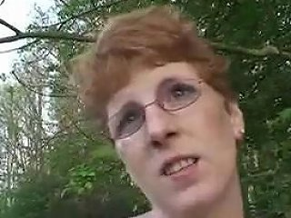 XHamster Porno - Roodharige Nerd Wil Graag Neuken Free Porn D4 Xhamster