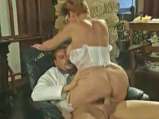 XHamster Porno - Dpllochstuten Free Vintage Porn Video Ad Xhamster