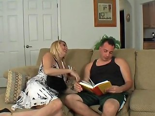 XHamster Porno - Skanky Cougar Free Mom Porn Video 8e Xhamster