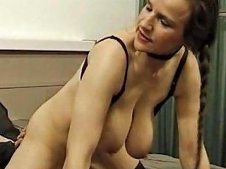 XHamster Porno - 026 Saggy Tits Big Natural Tits Porn Video B3 Xhamster