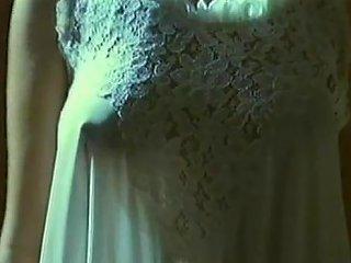 XHamster Porno - Vintage Erotic 2 Free Italian Porn Video Df Xhamster