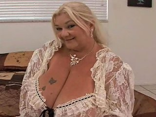 Sex3 Porno - A Fat Old Ass Skank With Big Saggy Tits Sucks Dick