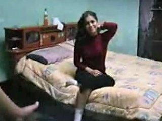 Tube8 Porno - Homemade From Peru Hotel Cholo Porn Video 592