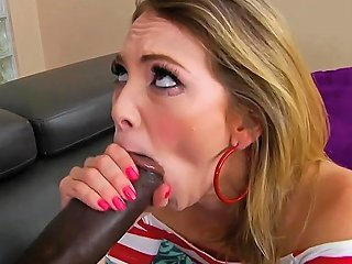 GotPorn Porno - Monster Black Cocks Fuck Anal Sluts Zoey Monroe Angel Smalls Anna De Ville Kate England Dredd