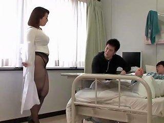 PornHub Porno - Japanese Mimf Mature