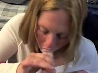 HClips Porno - Fabulous Exclusive Blowjob Cum In Mouth Adult Movie