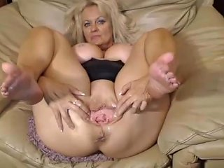 Blonde Mature Free Blonde Matures Porn Video 11 Xhamster