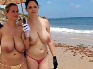 TXxx Porno - Mature Big Beautiful Tits Txxx Com