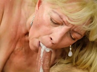 XHamster Porno - Chubby Gilf Banged After Sucking Cock Hd Porn C5 Xhamster