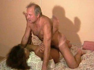 XHamster Porno - Austrian Grandpa 01 Free Mature Porn Video 51 Xhamster