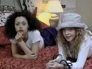 XHamster Porno - Tiffany And Zoe Free Orgasm Porn Video 2d Xhamster