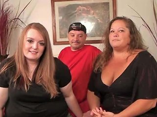 XHamster Porno - Casting Desperate Amateurs Gopro Bts Footage Bbw