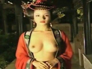 TXxx Porno - Pretty Chinese Junior Woman Txxx Com