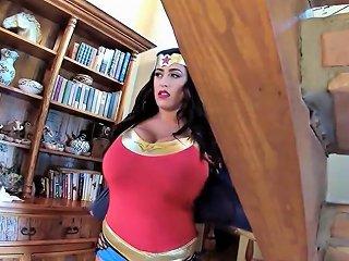 TXxx Porno - Leanne Crow Superhero Txxx Com