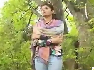 RedTube Porno - Delhi College Girl Rupa Sex With A Boy In Jungle Hindi Sex Video Teen99 124 Redtube Free Hd Porn