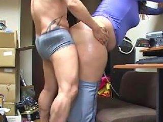 TXxx Porno - My Favorite BBW 25