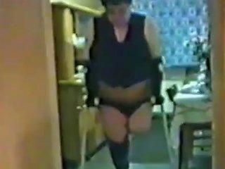 PornHub Porno - Bbw Amputee With Pegleg