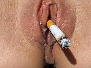 PornHub Porno - Smoking Pussy Rauchende Fotze M Se Don T Smoke And Fuck Teen