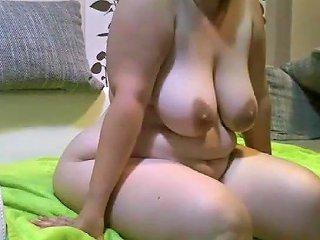 XHamster Porno - Chubbycunt Cam Sex Free Milf Porn Video A1 Xhamster