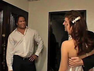XHamster Porno - Here Cum The Brides 1 4 Jk1690 Free Nudity Porn Video 20