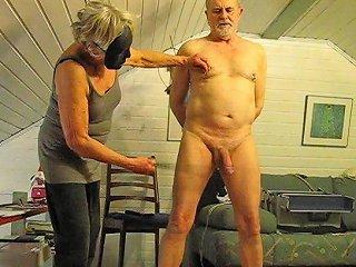XHamster Porno - Intensiv Cbt Free Amateur Porn Video B8 Xhamster