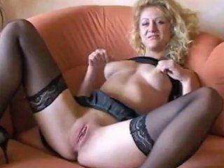 XHamster Porno - Deutsch Dirty Talk High Heels Hd Porn Video C9 Xhamster