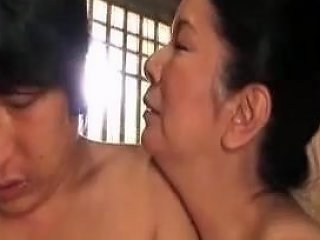 Mommy Wants It Free Mommies Porn Video A0 Xhamster