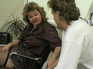 XHamster Porno - Fucking While Waiting At The Hairdresser Porn Ad Xhamster