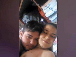 XHamster Porno - Bedava Bu Pornolar Turkpornorehberi Com Porn 03 Xhamster