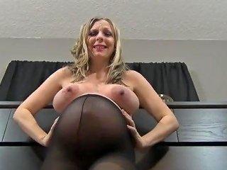 XHamster Porno - Pregnant Solo 091 Tube Tube Tube Porn Video 9f Xhamster