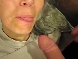 XHamster Porno - Grannies Love To Swallow Compilation 480 Sd