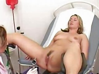 XHamster Porno - Gyno Check The Orgasm Comes 2 Free Teen Porn 42 Xhamster