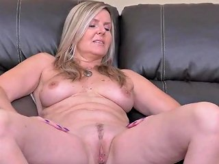 XHamster Porno - Next Door Milfs From Canada Part 1 Free Porn 9e Xhamster