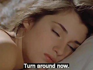 XHamster Porno - Bonn Spankwire Mobile Txxx Tube Porn Video 75 Xhamster