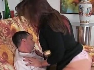 XHamster Porno - Italian Mom And Boy Moms Boys Porn Video 37 Xhamster